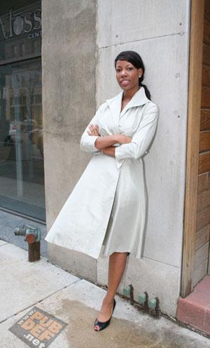 jackie kennedy dresses. jackie kennedy fashion. days